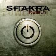 SHAKRA  10002