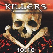 Killers 9974