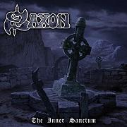 SAXON - Page 3 5610