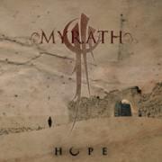 [CD] MYRATH - Hope (2007) 6161