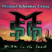 MSG (The Michael Schenker Group) - Page 2 6370