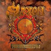 SAXON - Page 3 7359
