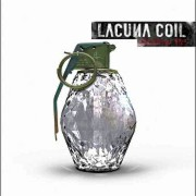 Lacuna Coil - Shallow Life (2009) 7788